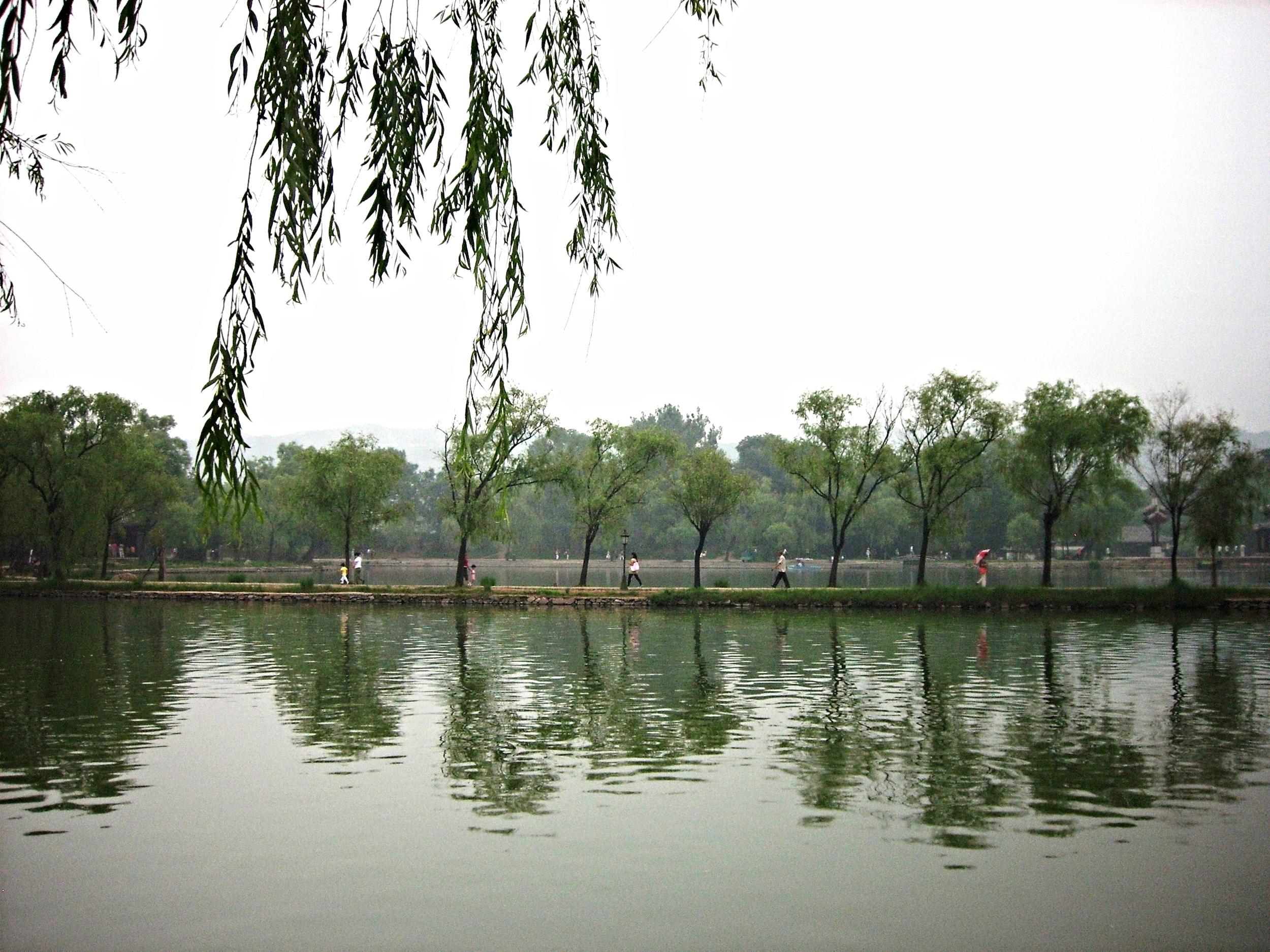 China 08 318.JPG