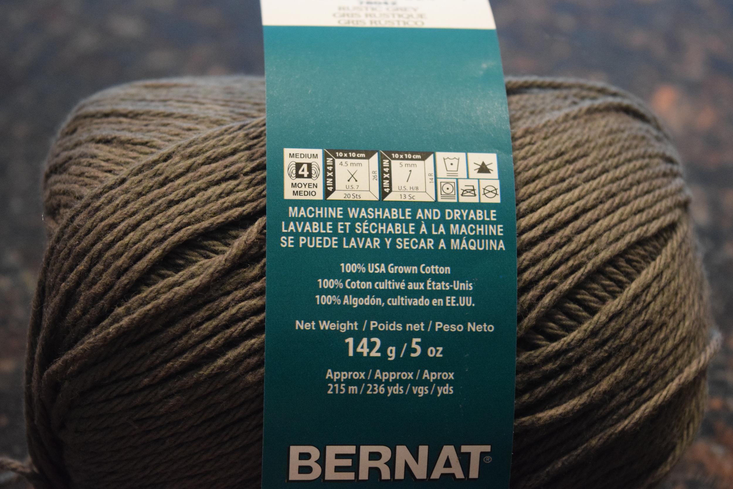 Crochet Basics2014-07-17-008.JPG