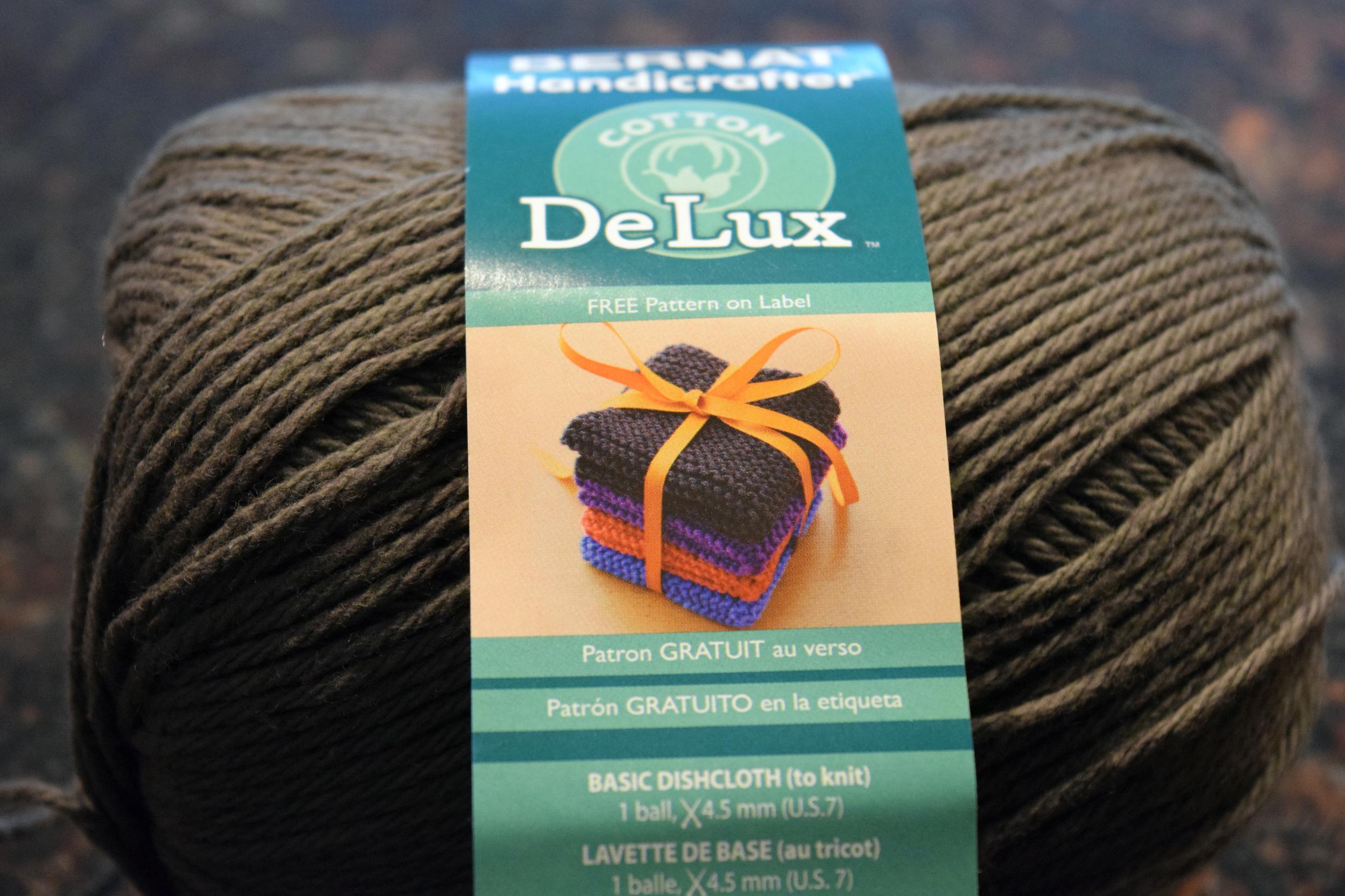 Crochet Basics2014-07-17-007 copy.jpg