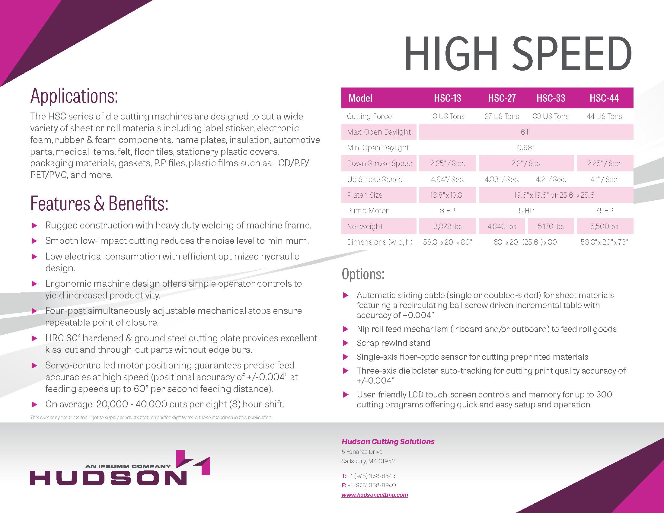 High Speed_Page_2.jpg