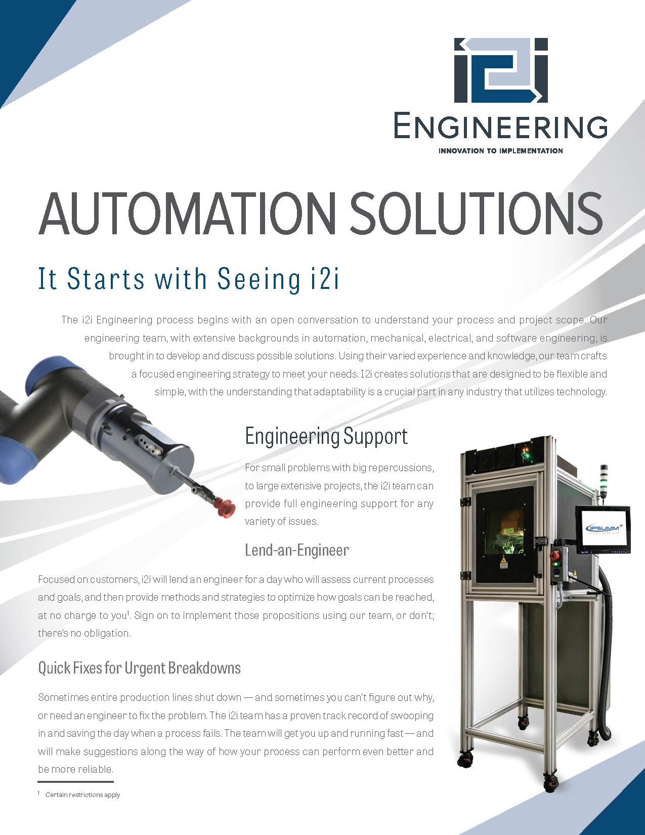 i2i Automaiton Brochure_Page_1.jpg