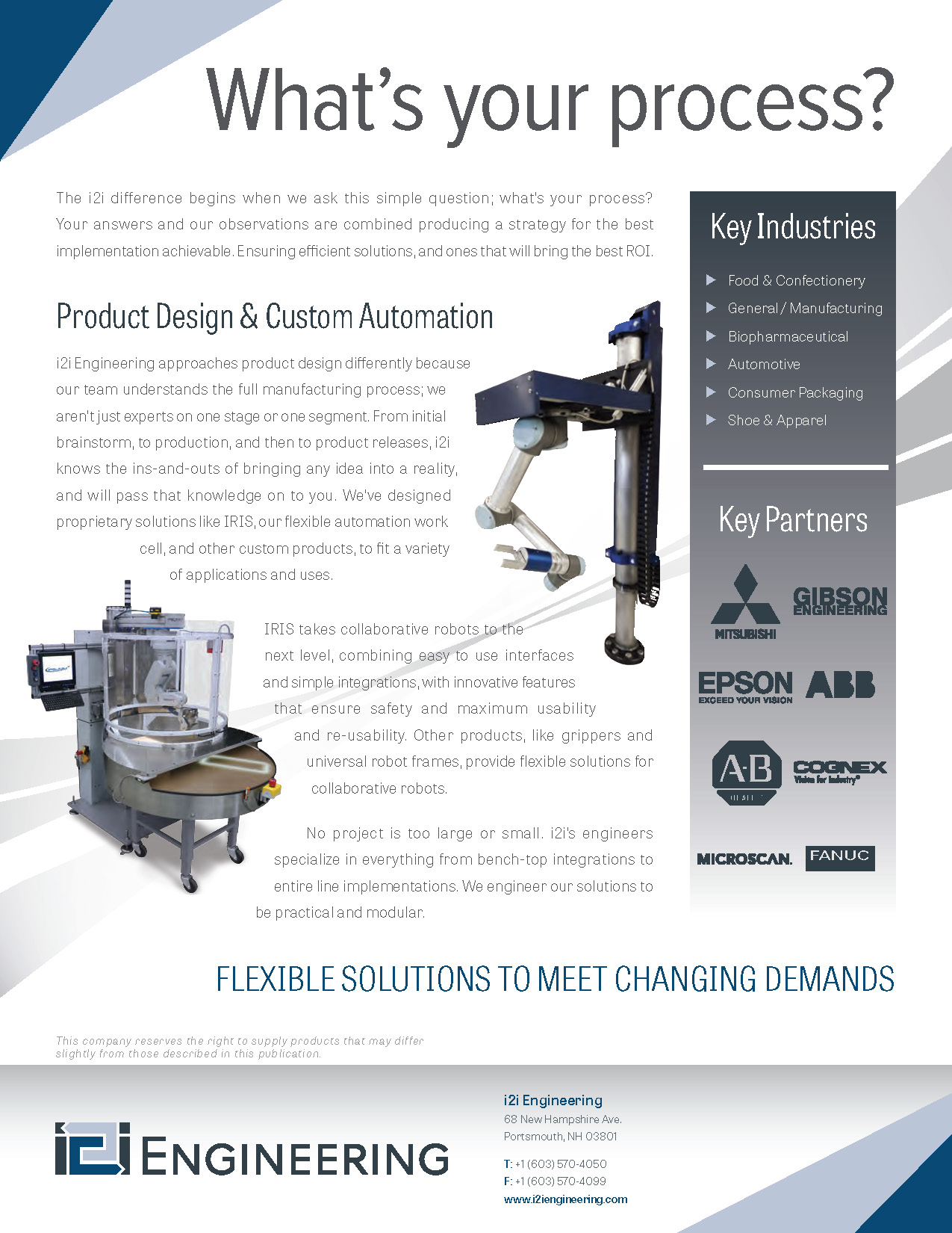 i2i Automaiton Brochure_Page_2.jpg