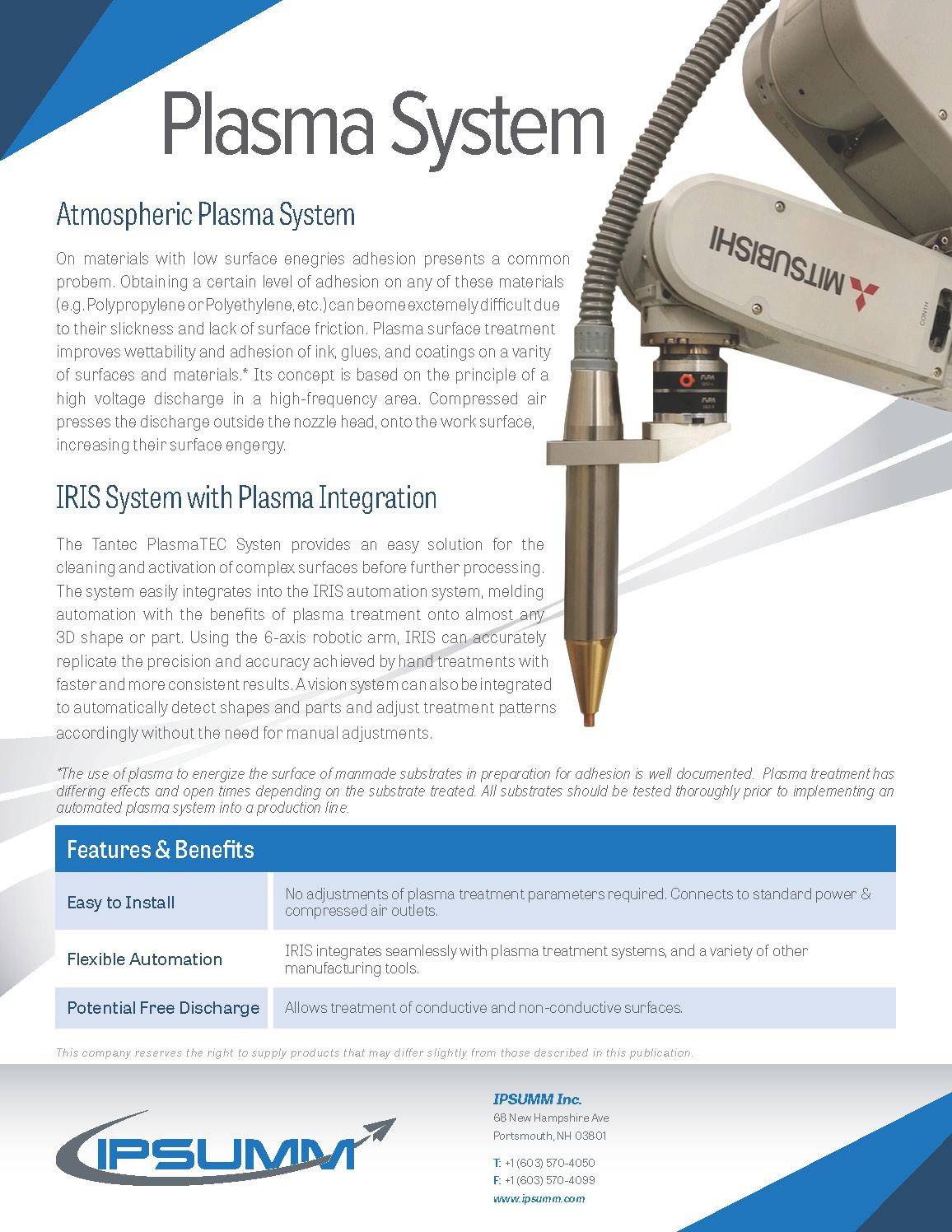 IPSUMM IRIS Plasma NH_Page_2.jpg
