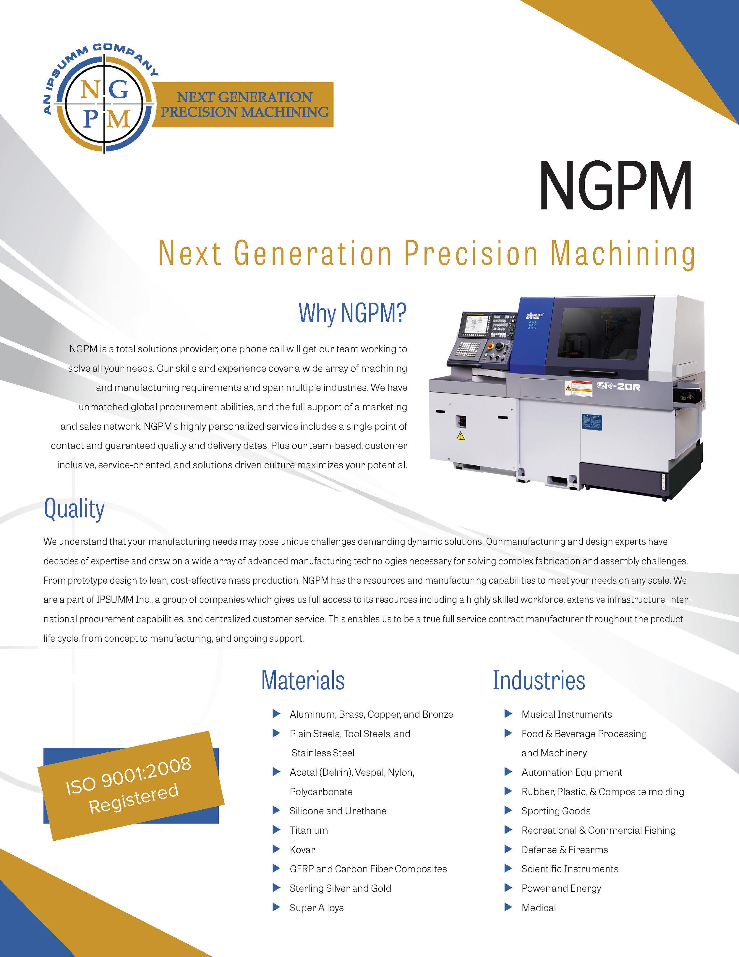 NGPM Layout Draft 5_Page_1.jpg