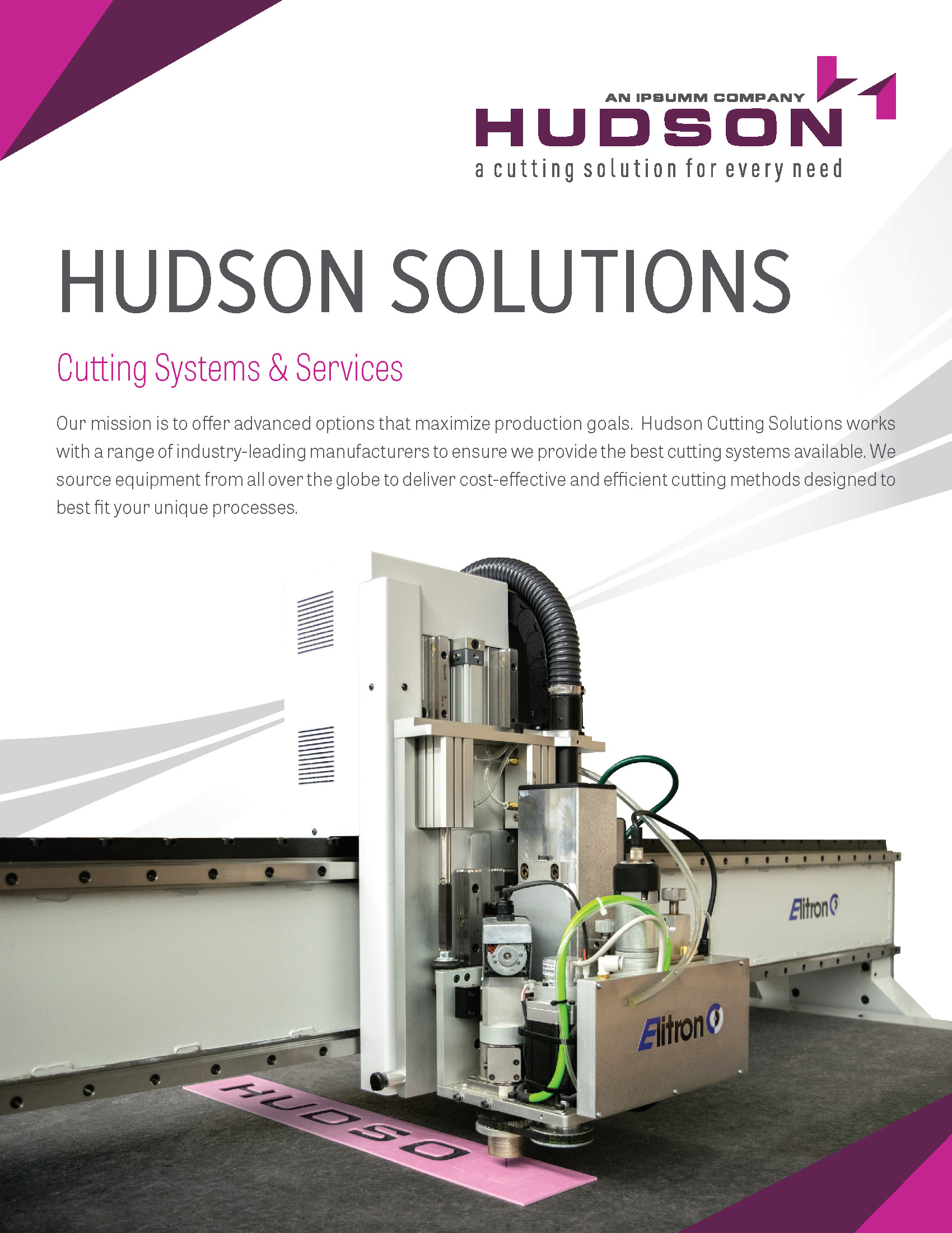 Hudson Solutions PROOF 6-9-15 FINAL_Page_1.jpg