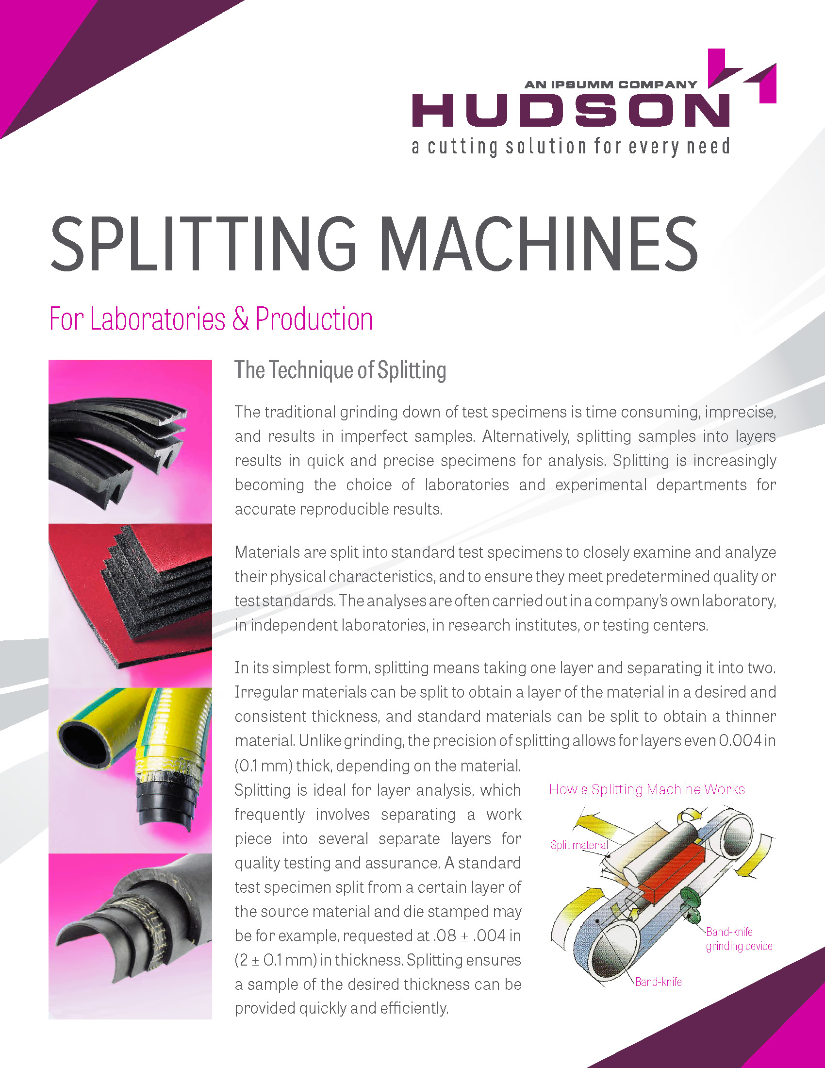 Splitting Machines for Lab_Page_1.jpg