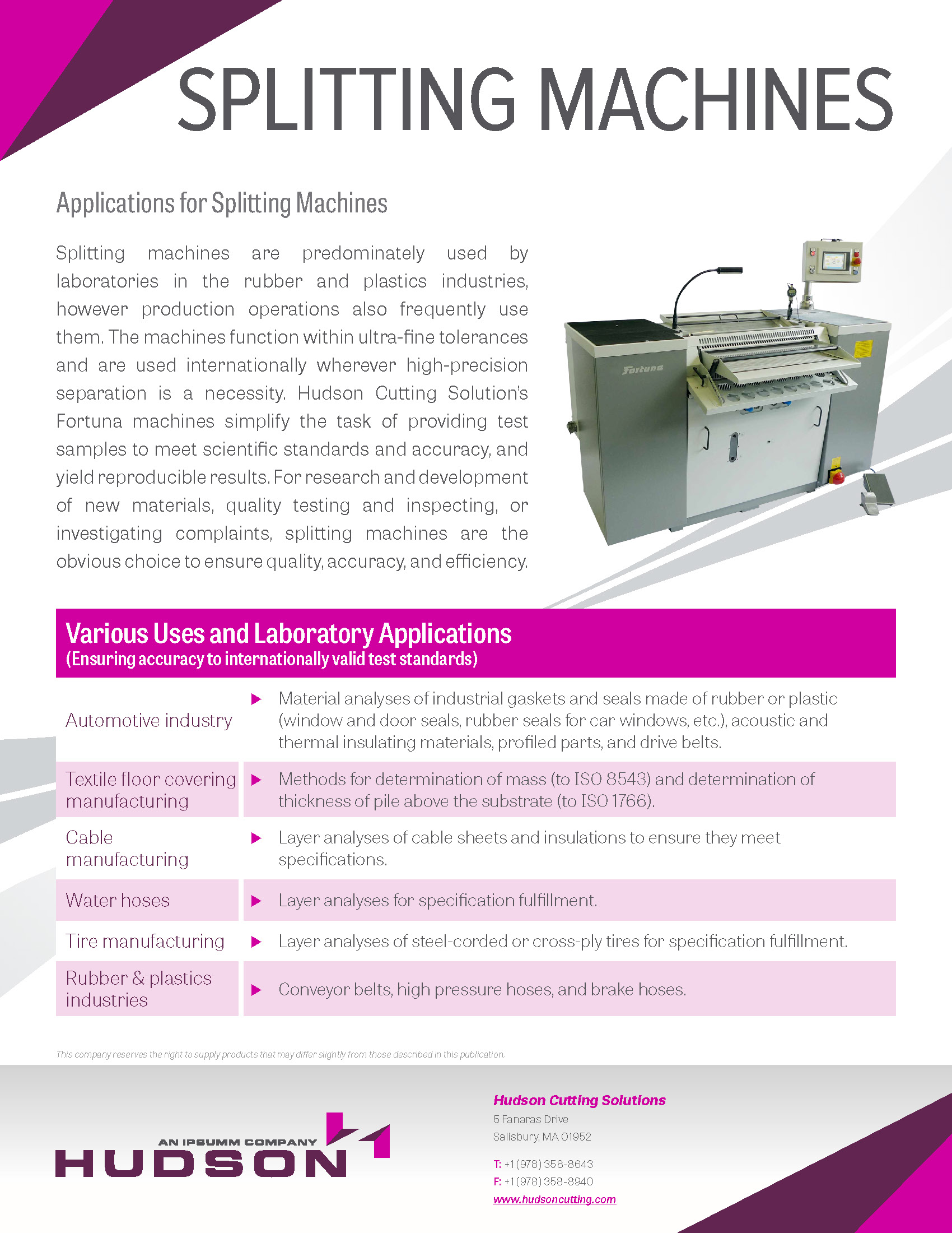 Splitting Machines for Lab_Page_2.jpg