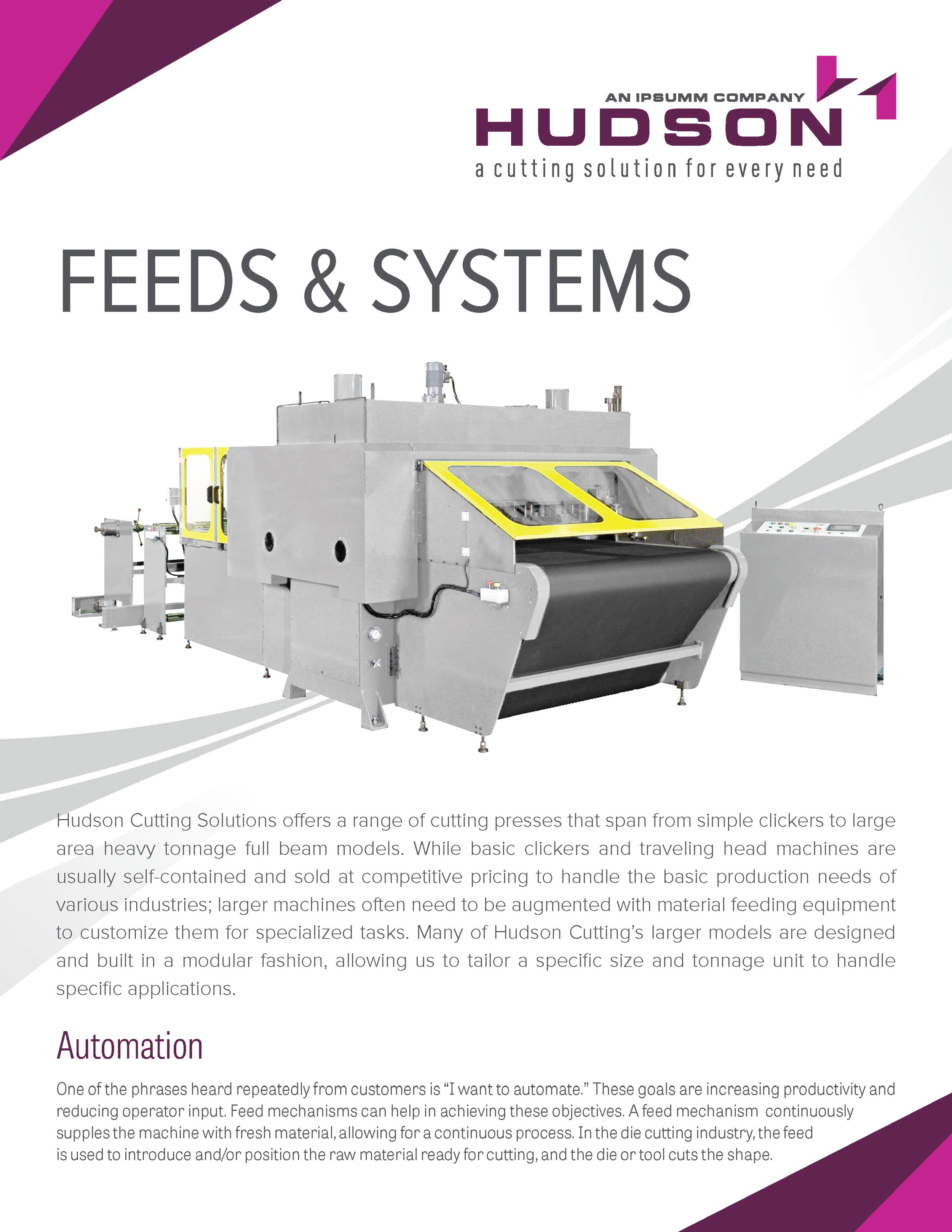 Feeds & Systems_Page_1.jpg