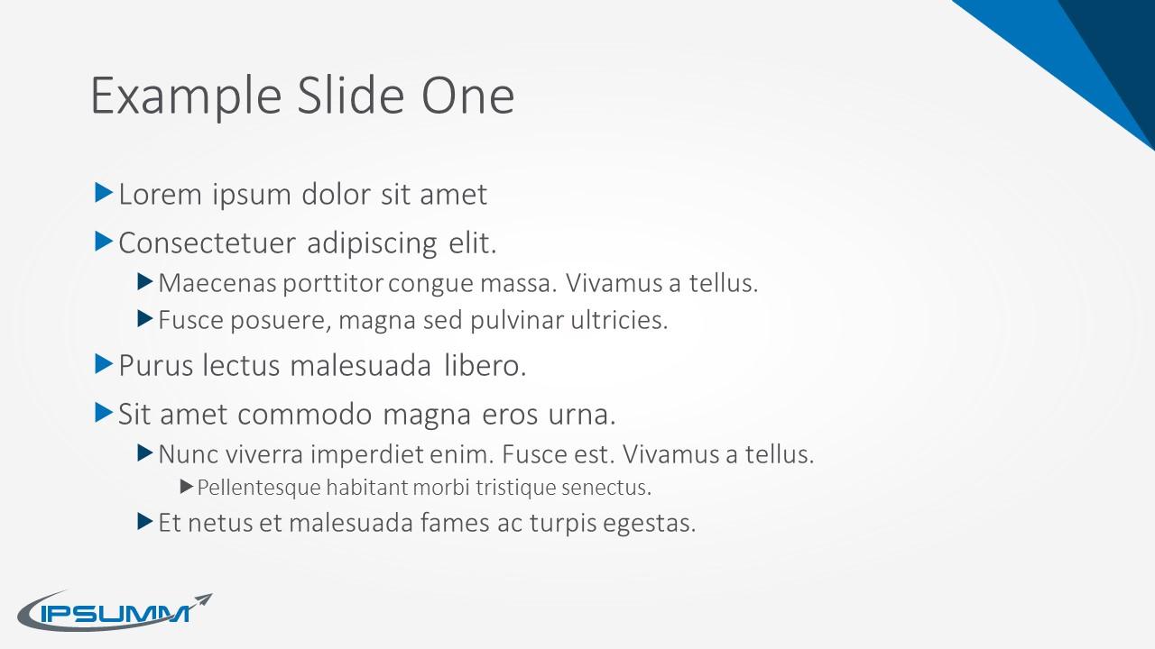 Slide3 (3).JPG