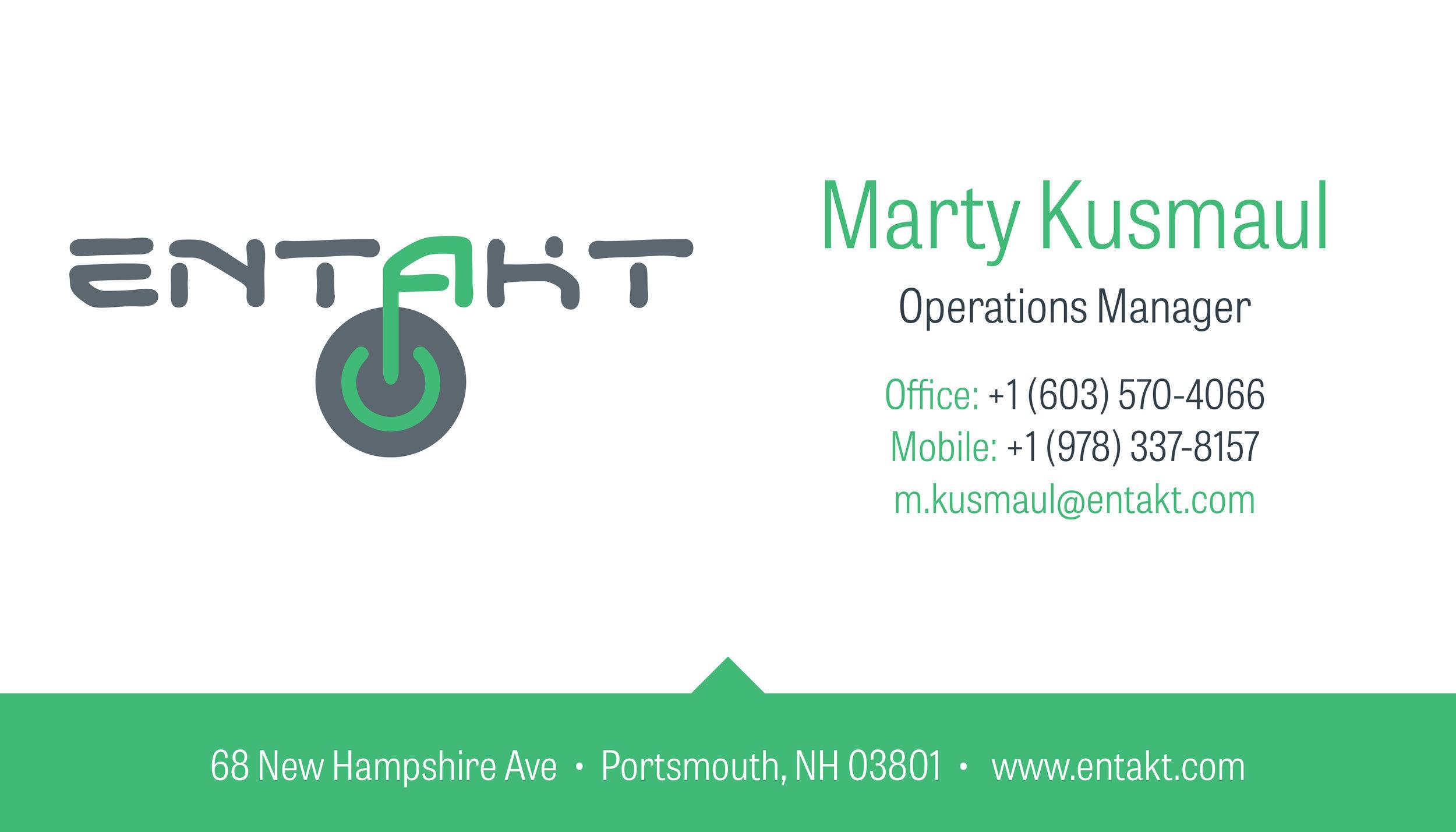 Marty Kusmaul ENTAKT Card BLEED-1.jpg