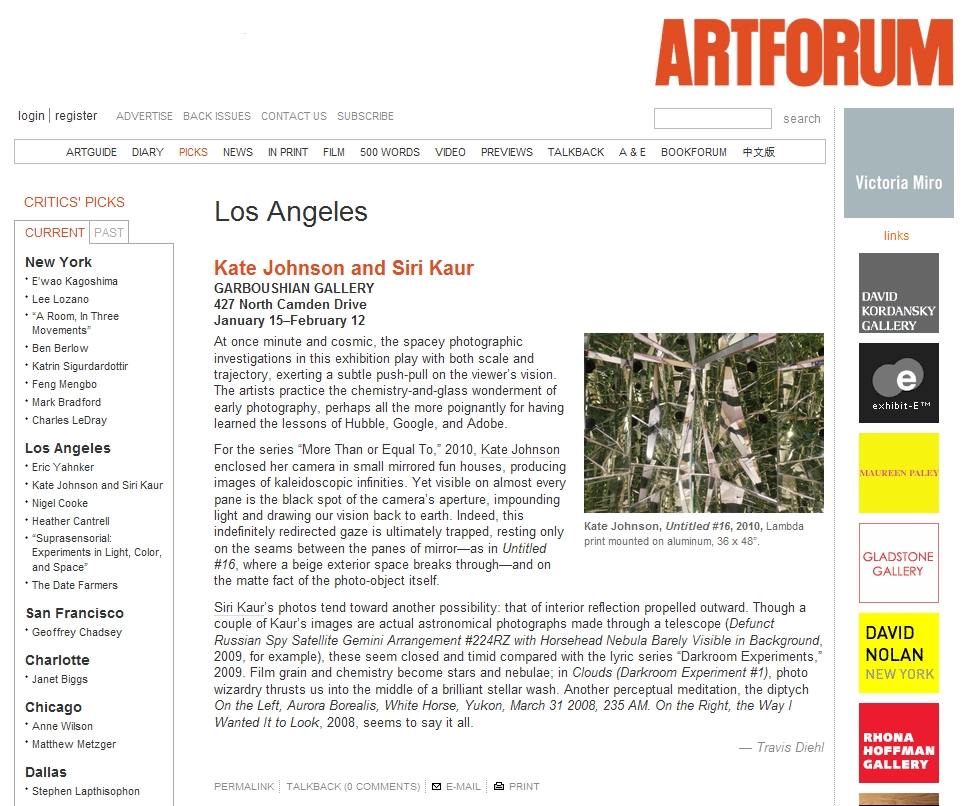 ARTFORUM-Feb2011-GGkatesiri-review.jpg