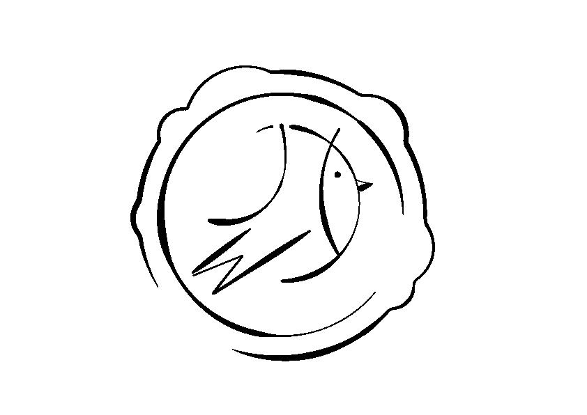 Erithacus_rubecula_with_cocked_head.jpg