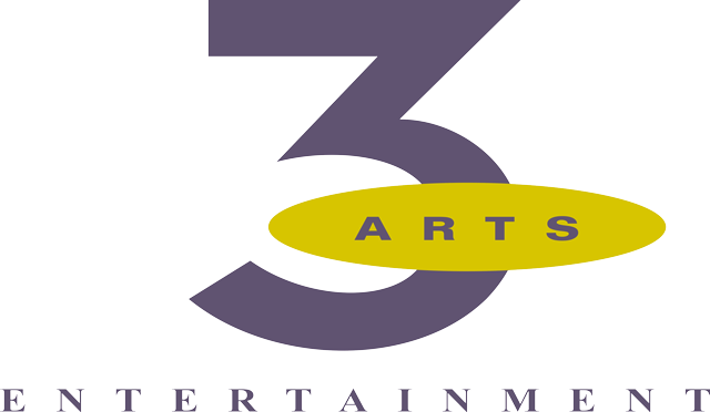 3_Arts_Entertainment_logo.png