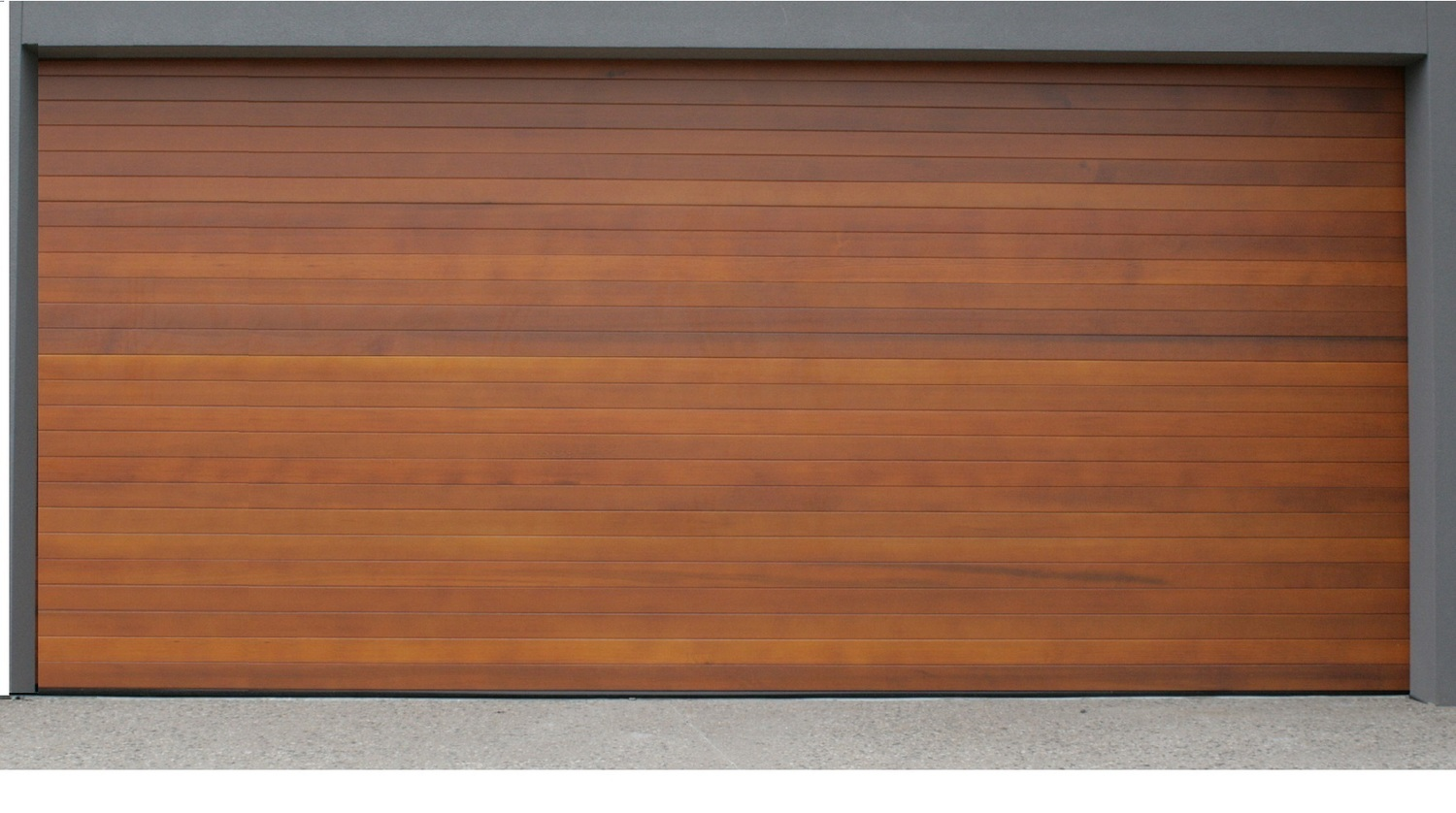Western red cedar 86mm tongue & groove boards (click on image to enlarge)