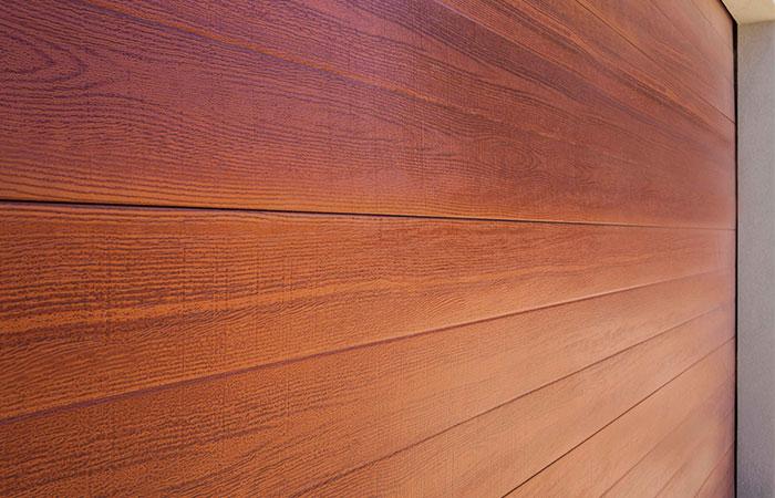 Native timber-look-2.jpg