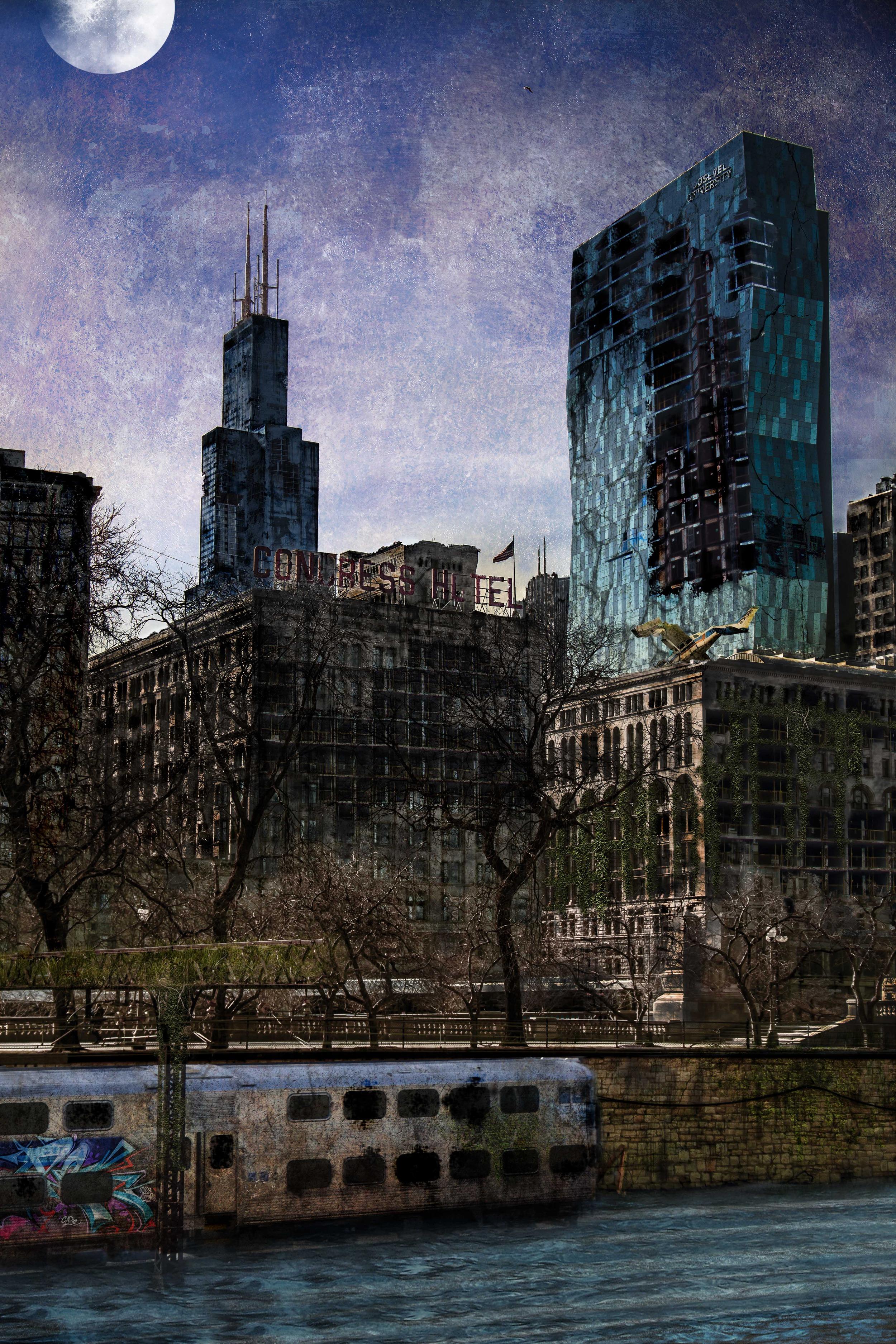 DSC_3515_6_7_8_9_tonemapped mn-chicago samlep-02.jpg