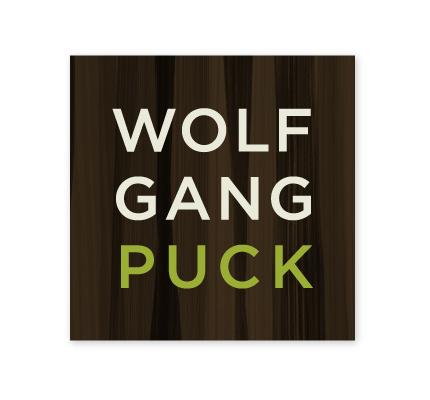 wolfgang-puck.jpg