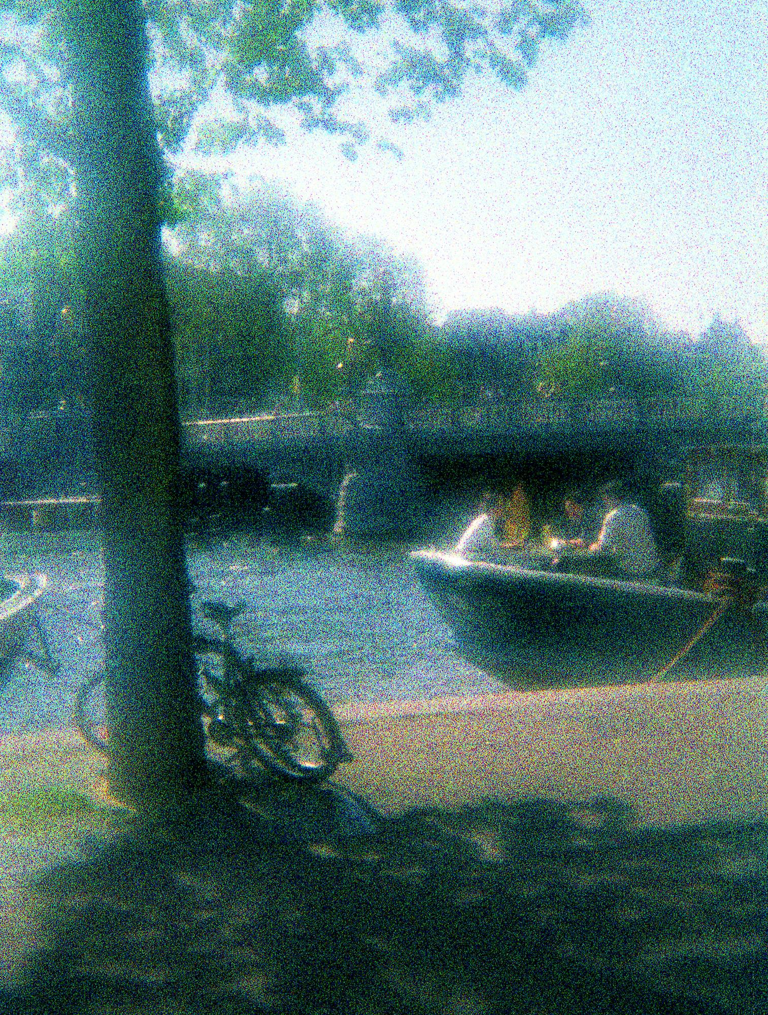AmsterdamCanal7.jpg