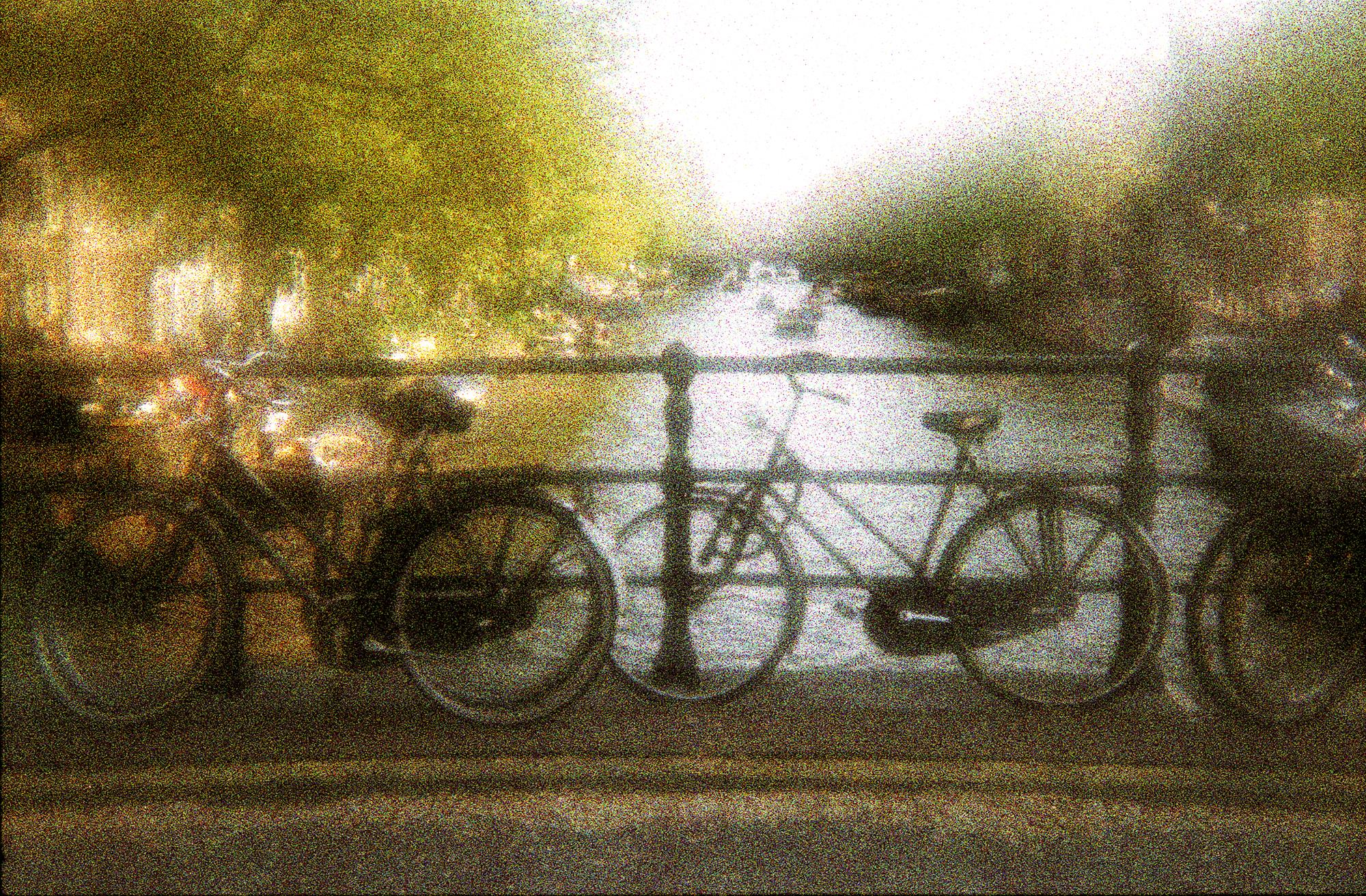 AmsterdamBicyclesAA.jpg
