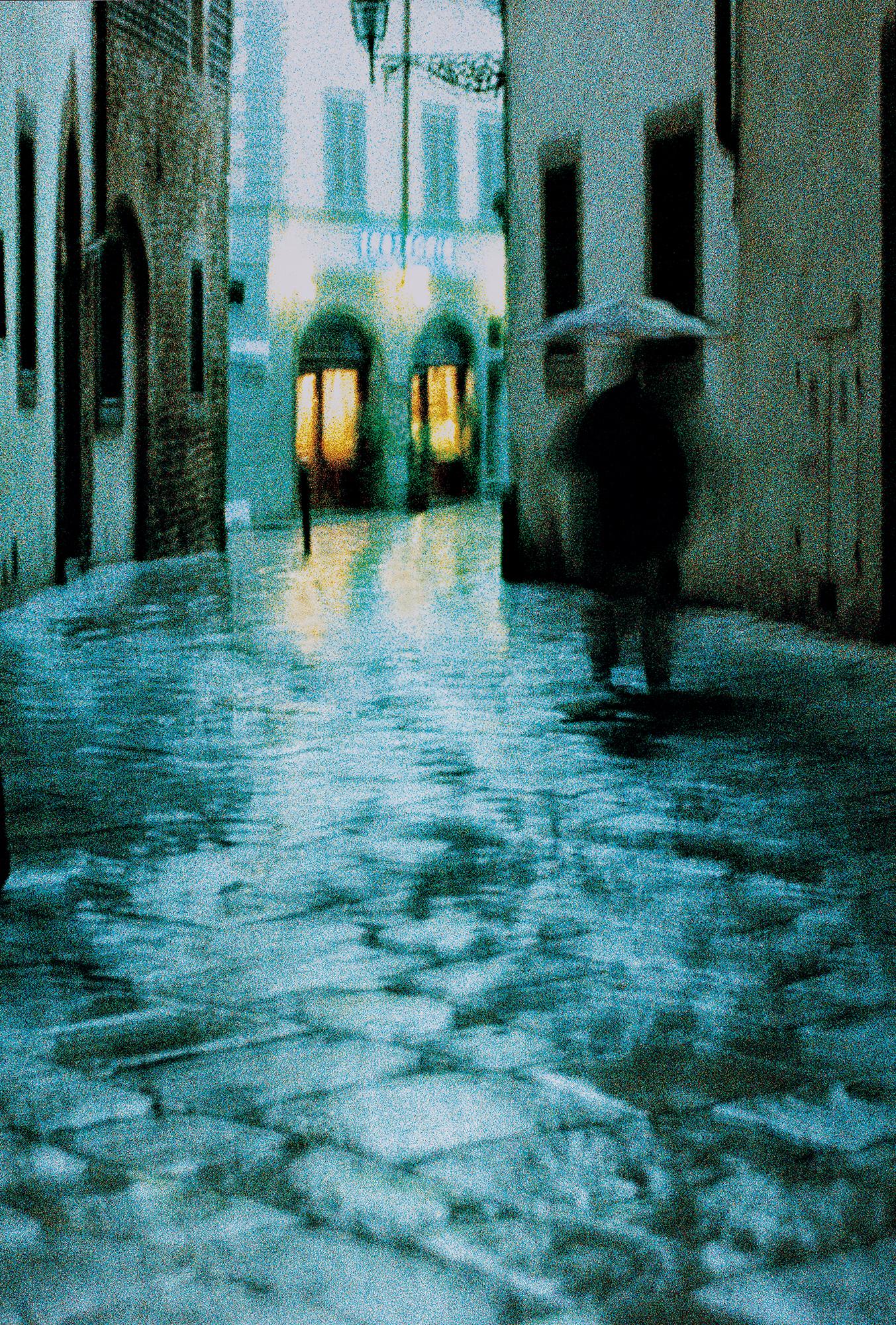 Umbrellas1.jpg