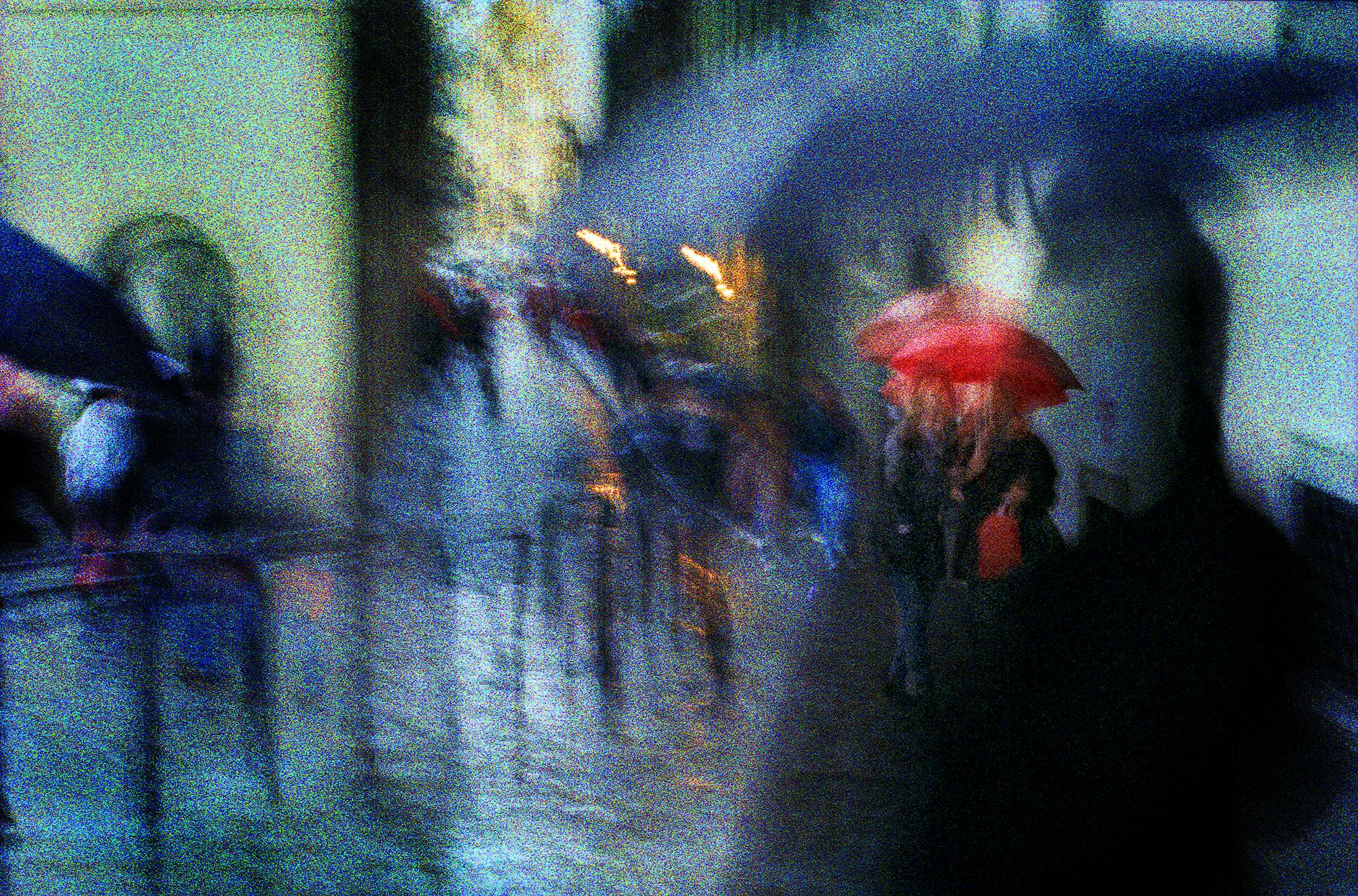Umbrellas90.jpg