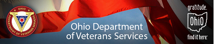 ohio veterans hall of fame dr kathy platoni.PNG