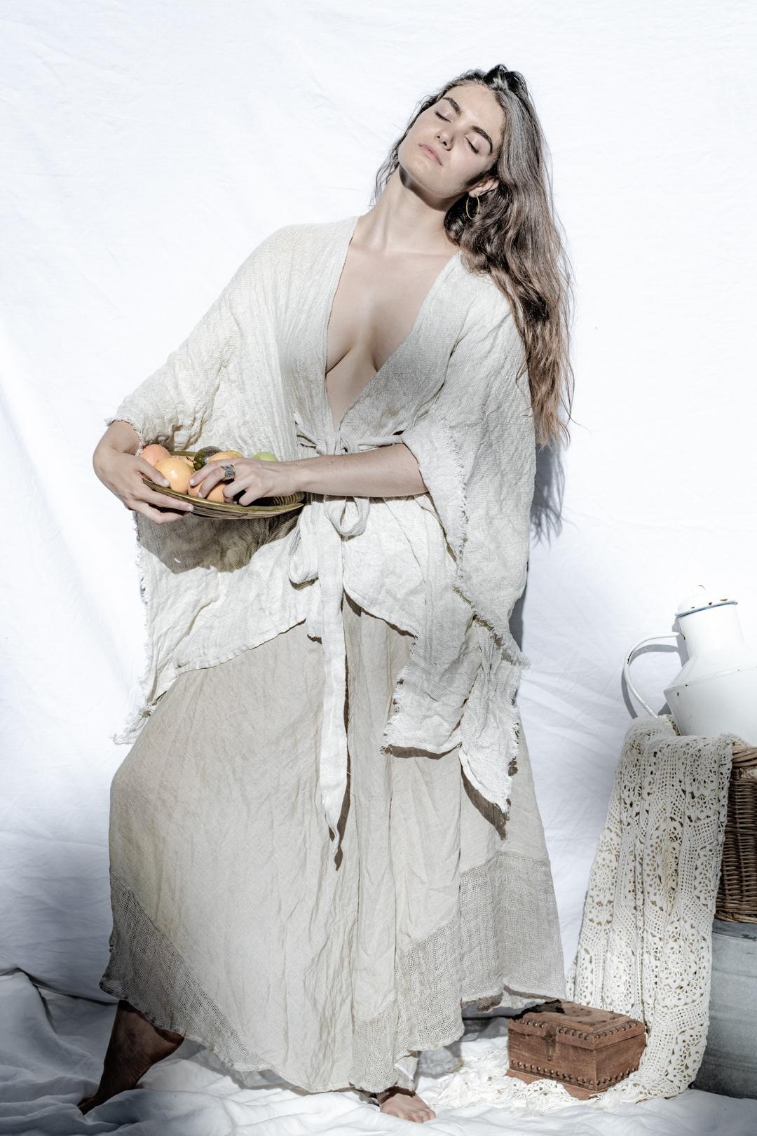 Sophie Byron-24.jpg