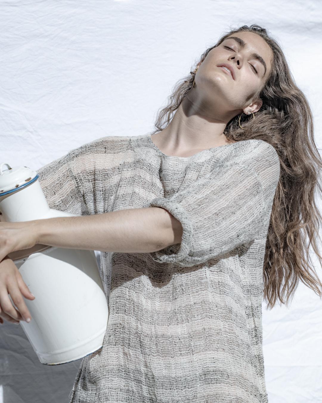 Sophie Byron-4.jpg