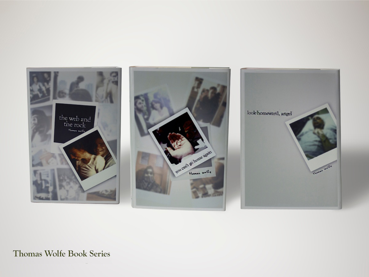 ThomasWolfeBookCovers.jpg