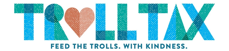 TrollTax_Logo_3.17.17.jpg