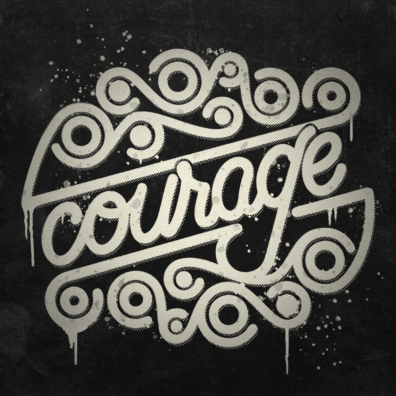 Courage_FInal.png