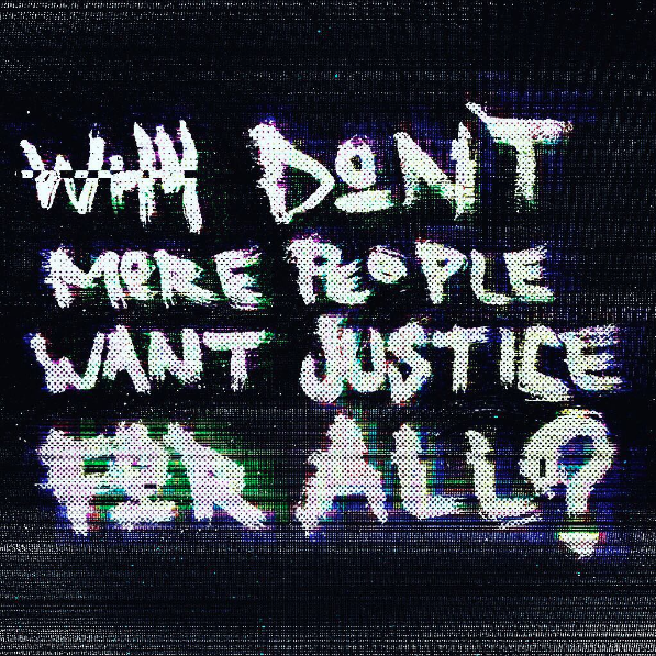 JusticeForAll.png