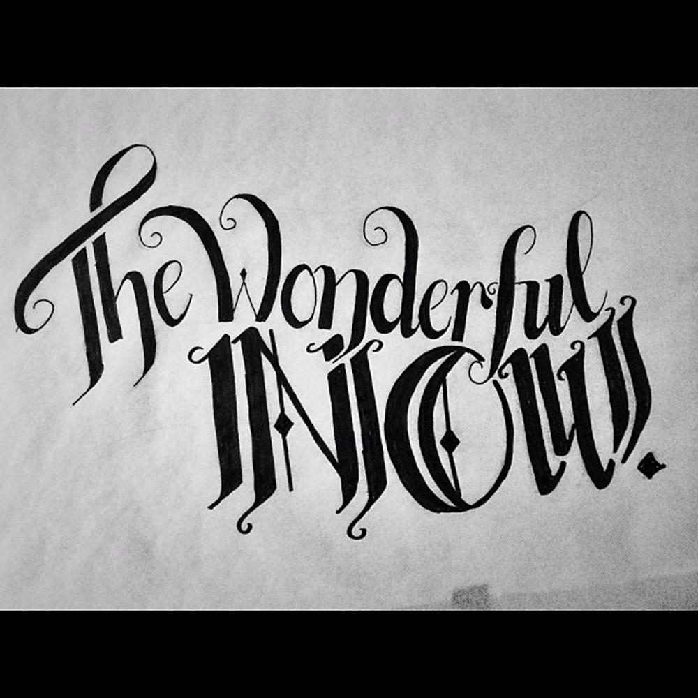 TheWonderfulNow.jpg