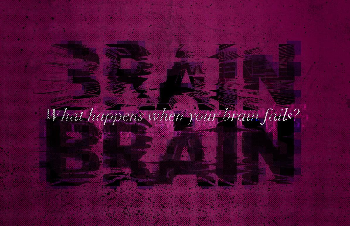 BrainFails.jpeg