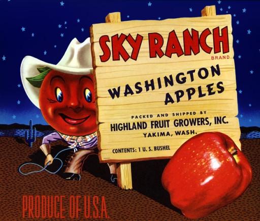 Sky ranch.png