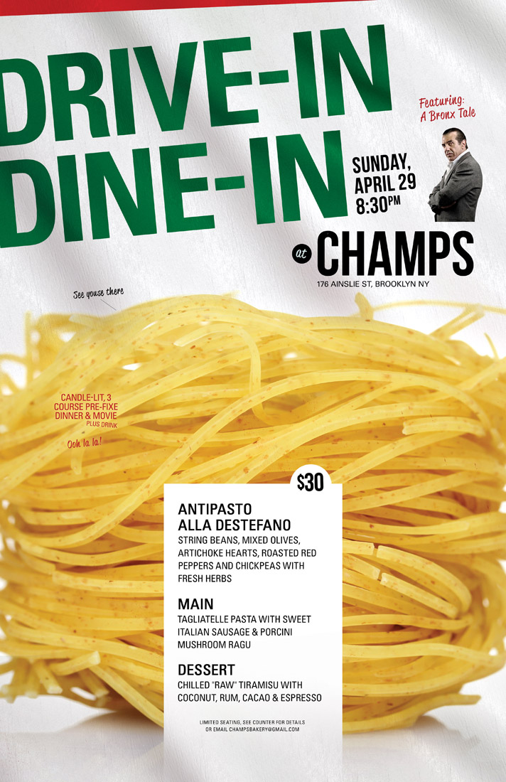 soozeecooks-drive-in-dine-in-italian-cuisine-flyer.jpg