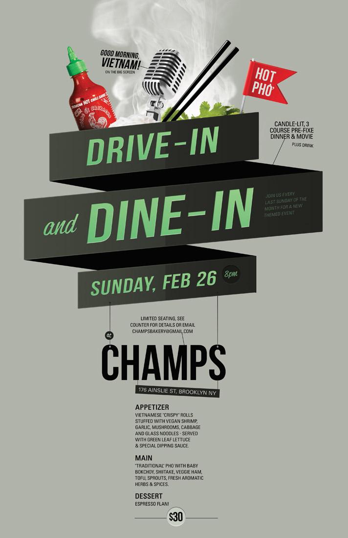 soozeecooks-drive-in-dine-in-vietnamese-cuisine-flyer.jpg