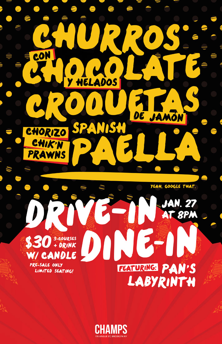 soozeecooks-drive-in-dine-spanish-flyer.jpg