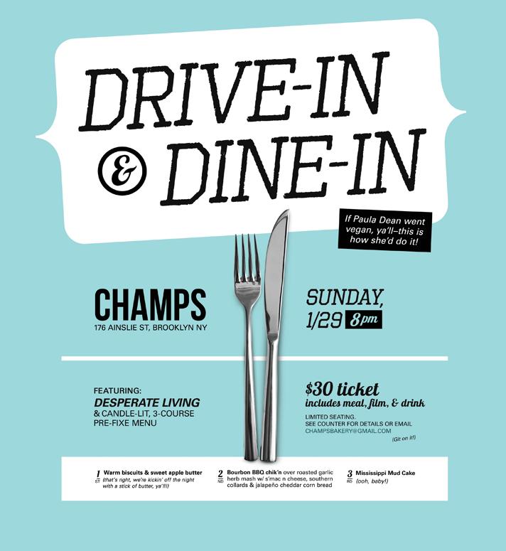 soozeecooks-drive-in-dine-in-southern-cuisine-flyer.jpg