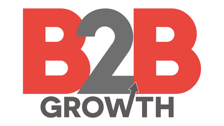 B2B Growth.png