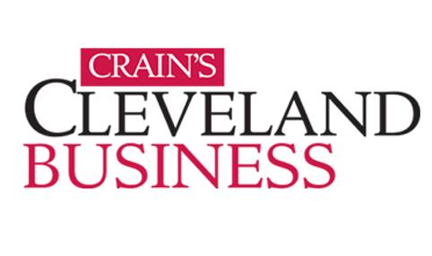 Crains Cleveland Logo.jpeg