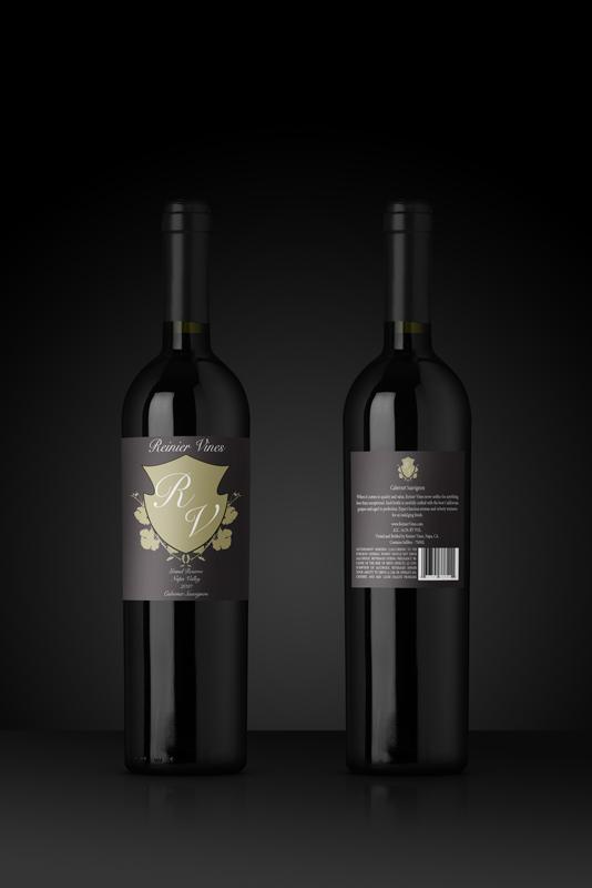 reinier-wine-russell-rabanal.jpg