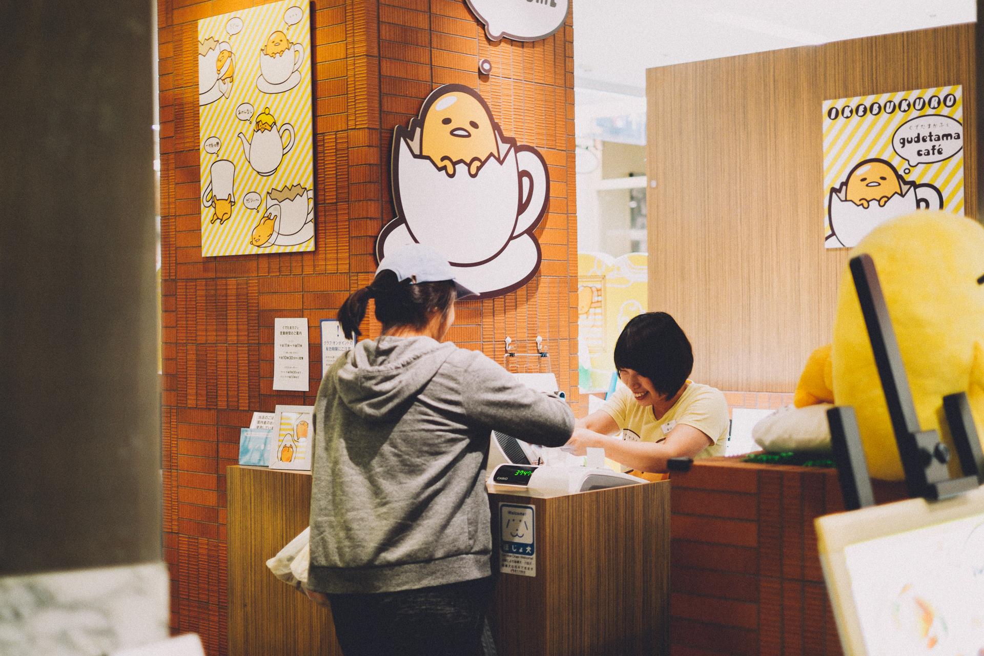 gudetama-cafe-tokyo-36.jpg