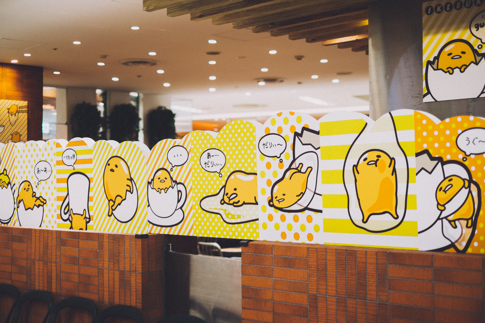 gudetama-cafe-tokyo-31.jpg