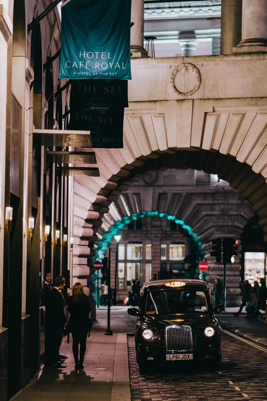 london-russell-rabanal-3144.jpg