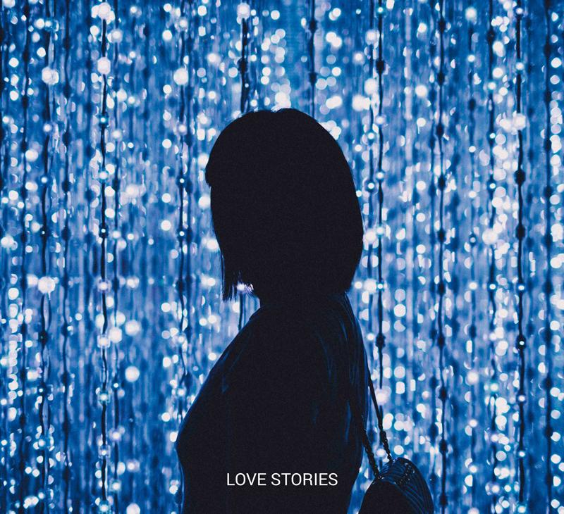 album-love-stories-russell-rabanal.jpg