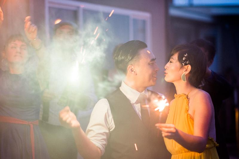 8-6-wedding-russell-rabanal-7962.jpg