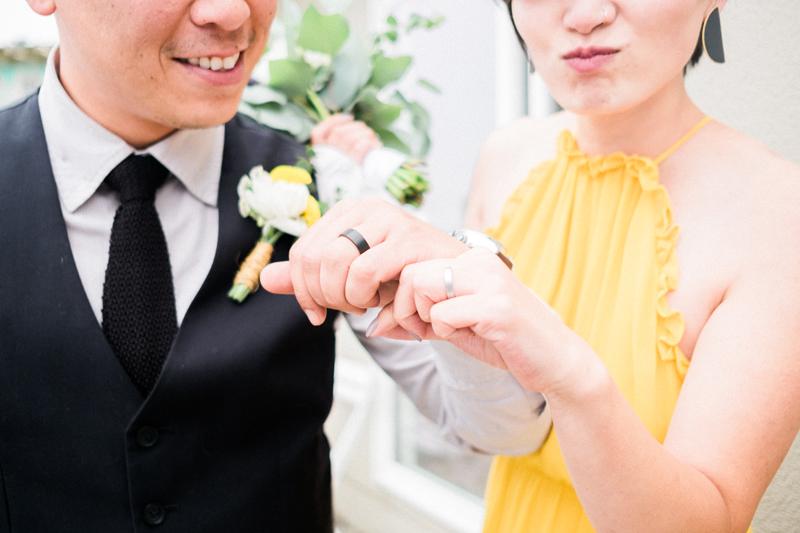 8-6-wedding-russell-rabanal-7052.jpg