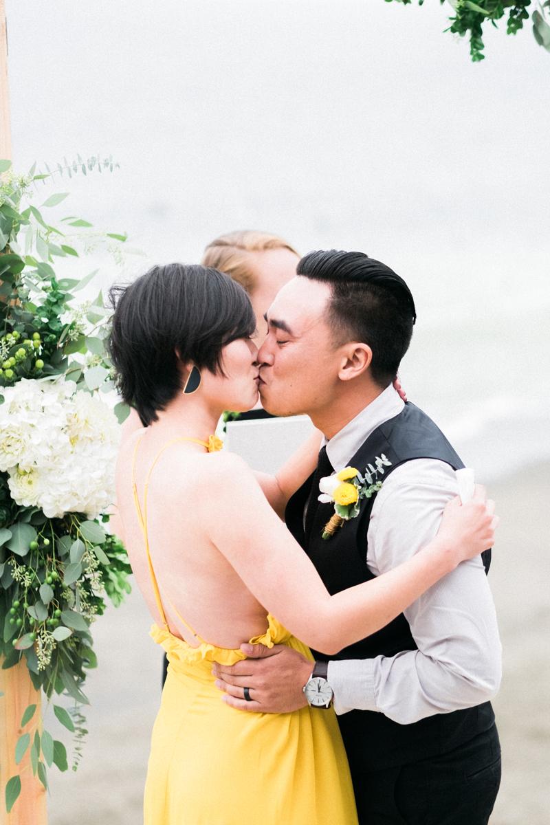 8-6-wedding-russell-rabanal-6880.jpg