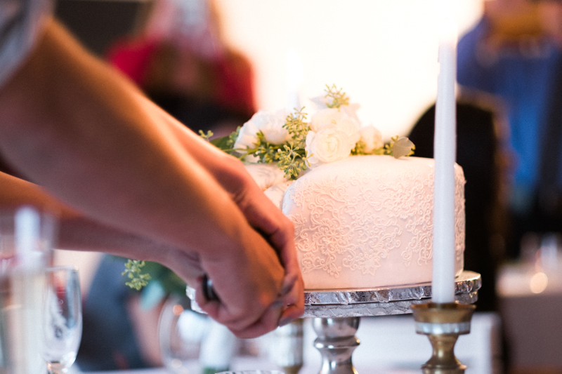 8-6-wedding-russell-rabanal-7512.jpg